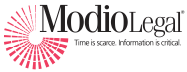 modio logo