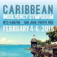 Caribbean Insolvency Symposium