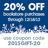 20% OFF ABI Books