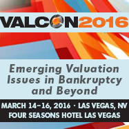 VALCON 2016
