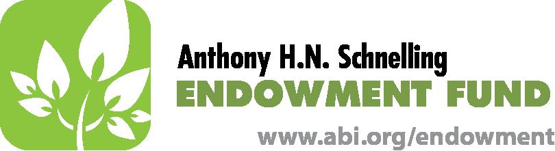 ABI Endowment logo